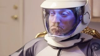 Nonton Lazer Team Official Trailer 2  2016  Film Subtitle Indonesia Streaming Movie Download