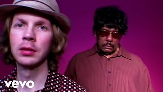 Beck - Think I'm In Love