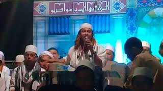 Video Habib Bahar bahas adzan dan cadar puisi sukmawati PART 2 MP3, 3GP, MP4, WEBM, AVI, FLV September 2018