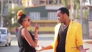 Mamila:- Zago - (Official Music Video) [New Ethiopian Music 2015]