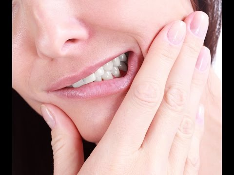 What is Chronic Facial Pain?