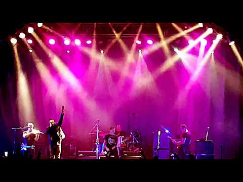 Video Blue October - I Hope You're Happy download in MP3, 3GP, MP4, WEBM, AVI, FLV January 2017