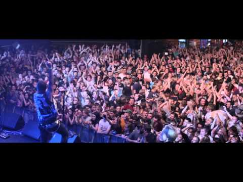 «Тараканы!» feat. Anacondaz — «Самый счастливый человек на Земле». Официальный видеоклип.