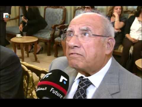 رحيل الاعلامي ايلي صليبي خسارة بزمن اختلط فيه الصمت بالضجيج