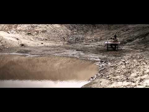 Steyn de Wet – Veilige Berge