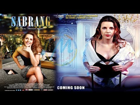 79 Million Views - On Sabrang Hindi Movie|Ekaansh Bhardwaj,Sonia Linare,Khushi Dubey Movie Review & Ratings  out Of 5.0