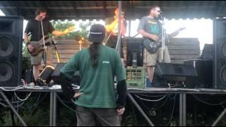 Video Ryba (živě - Lhota)