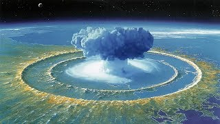 Video If You Detonated a Nuclear Bomb In The Marianas Trench (Just Fantasy, not science!) MP3, 3GP, MP4, WEBM, AVI, FLV Februari 2019