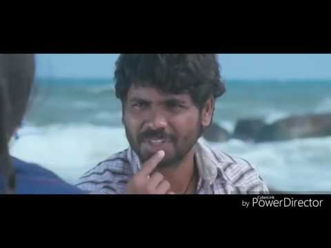 Video Tamil love failure dialogue download in MP3, 3GP, MP4, WEBM, AVI, FLV January 2017