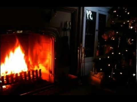 David Coverdale reads The Night Before Christmas
