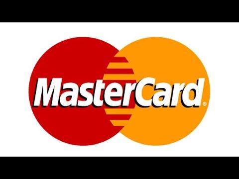 Πρόστιμο 570 εκατομμυρίων ευρώ στην Mastercard