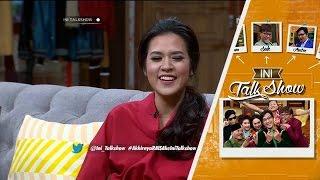 Video Pria Idaman Raisa - 3 Februari 2016 - Part 3/6 MP3, 3GP, MP4, WEBM, AVI, FLV November 2017