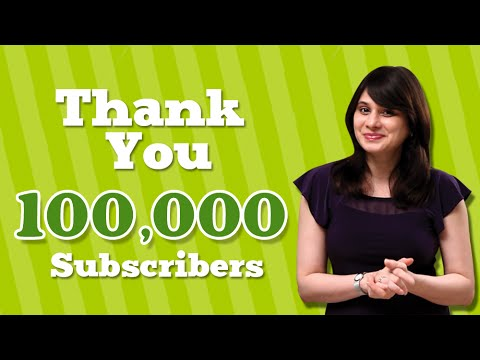 Rajshri Food Celebrating Hundred Thousand Subscribers