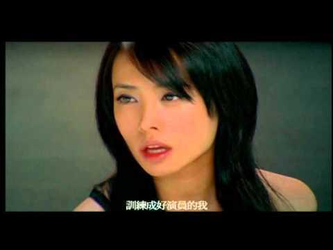 蔡依林 Jolin Tsai -  非賣品  (華納official 官方完整版MV)