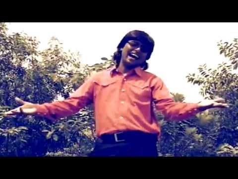 Video Santali Video Songs 2014 - Chalaguri | Santhali Video Album : Perechthili download in MP3, 3GP, MP4, WEBM, AVI, FLV January 2017