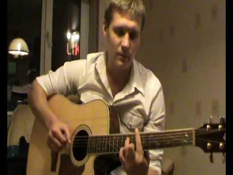 Скачать песни я так люблю