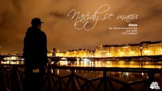 Video Stewe feat. B. Kortusová & Nate - Navždy se mnou (prod. Stewe) /