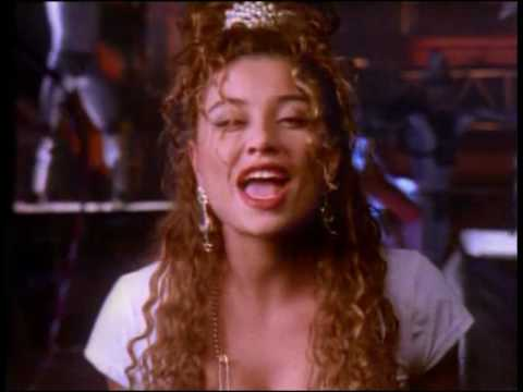 2 unlimited the real thing xvid dvdrip 1994 mv int