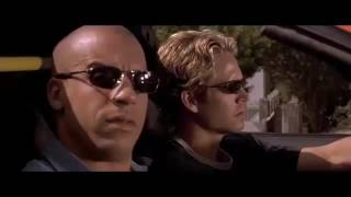 Nonton THE FAST & THE FURIOUS 15th Anniversary TRAILER (2016) Film Subtitle Indonesia Streaming Movie Download