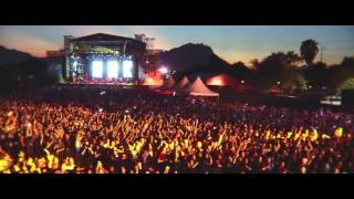Download Lagu Hellow Festival 2015 (Official Aftermovie) Mp3
