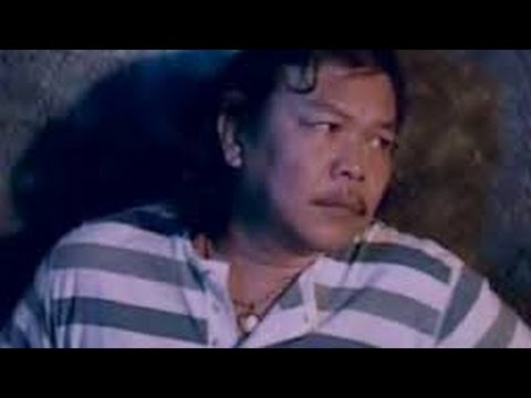 Hanya Satu , Charles Hutagalung, Lyrics, Dr. Ubeta A., Pitch +0, In 4K (Ultra HD) Mp3