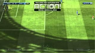 Bình Luận Viên Bóng đá Hay Nhất Xóm điên Fifa Online3 Việt Nam