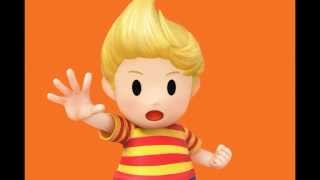 Lucas Comes Home (Coming Home – MOTHER 3 Love Theme Mix by BotanicSage)