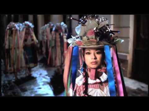 Tourism Mexico culture 2014