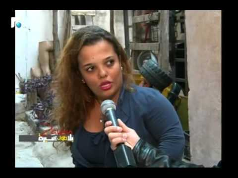 في رحلة البحث عن الممثلة الراحلة ليلى كرم ماذا قال جيرانها واقربائها عنها ؟