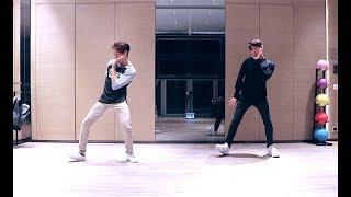 EXO - KO KO BOP DANCE COVER reaction teaser version practice live tutorial audio mp3 EXO KO KO BOP live performance...