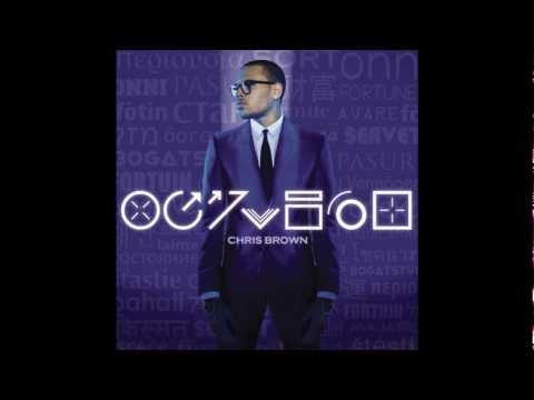 "Chris Brown - ""Till I Die (feat. Big Sean & Wiz Khalifa)"" [CLEAN VERSION]"