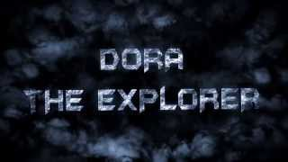 Nonton Dora The Explorer Trailer (GTS Mentor Film 2014) Film Subtitle Indonesia Streaming Movie Download