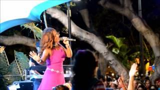 missty concert kabarachois aout 2015 https://www.facebook.com/pages/Fd/901489133248348
