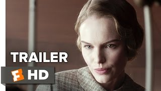 Nonton Amnesiac Official Trailer 1 (2015) - Kate Bosworth, Wes Bentley Movie HD Film Subtitle Indonesia Streaming Movie Download
