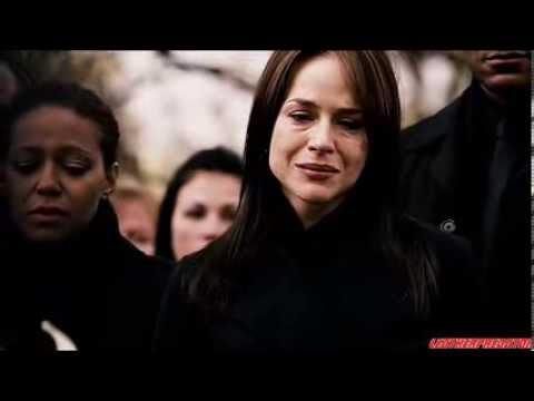 Punisher: War Zone (2008) - leather scene HD 720p