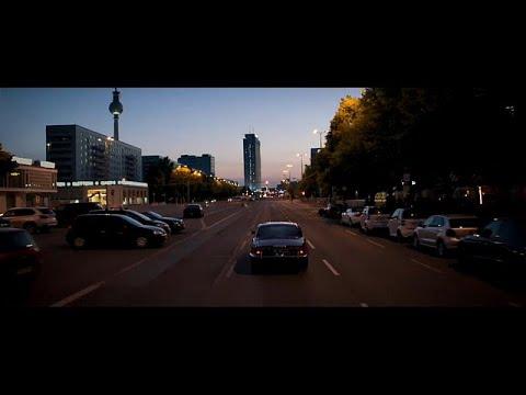 Το πρόγραμμα της Berlinale