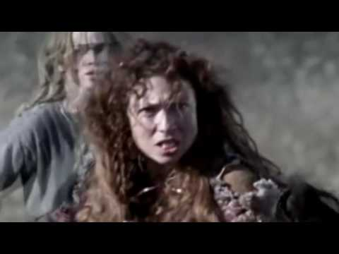 Celtic Music  -  Boudica