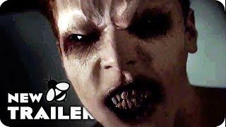 Nonton Amityville  The Awakening International Trailer  2017  Horror Movie Film Subtitle Indonesia Streaming Movie Download