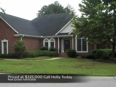116 Chadwick Drive Lexington, SC 29072