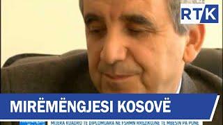 Mirëmëngjesi Kosovë - Kronikë 10.12.2018