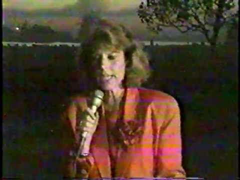 KTVU - October 17, 1989- 