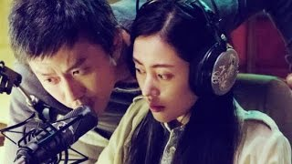 "Nonton 電影《從你的全世界路過》""超深情""版預告片(張天愛,鄧超,杜鵑)--""I Belonged to you""  Movie Film Subtitle Indonesia Streaming Movie Download"