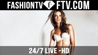 Fashion Tv Watch Live