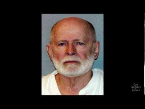 Headline: James 'Whitey' Bulger guilty on 31 counts; faces life in prison