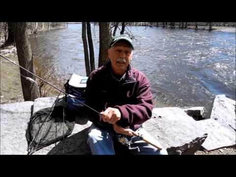 Comment choisir une canne à pêche ? Conseils d'achat