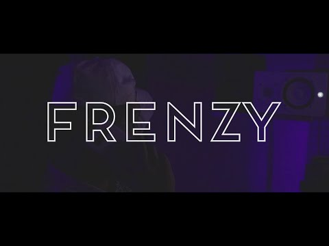 ROD WAVE - HEART ON ICE (Cover by Frenzy)