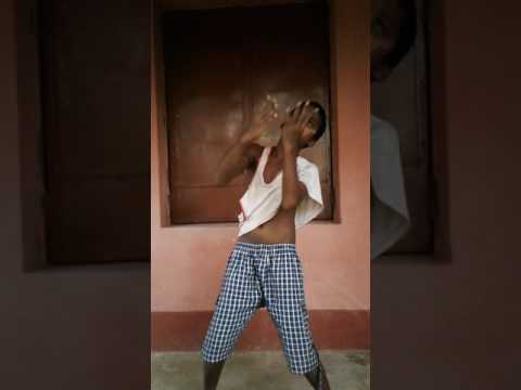 Video Mo peta puri jae bhoka bikalare dance by little master a.k patra download in MP3, 3GP, MP4, WEBM, AVI, FLV January 2017