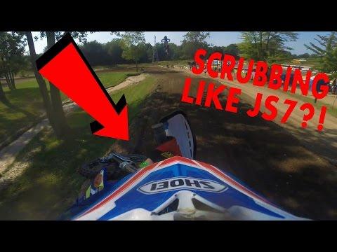 Austin forkner vs chase sexton supermini 2 stroke dirt bike supermini scrubs like js7 906 media voltagebd Image collections