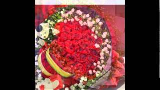Yingtan China  city images : send flowers online to yingtan China by yingtan online flowers shop