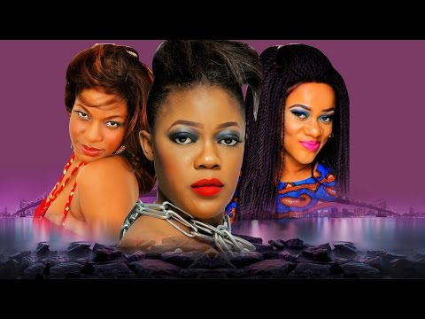 THE MIRROR EPISODE 4- LATEST NOLLYWOOD MOVIE